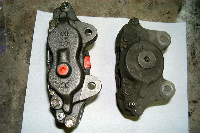 brakes_old_vs_new2.sized.jpg